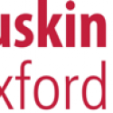 Ruskin College appearance