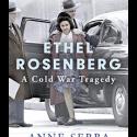 A Cold War Tragedy
